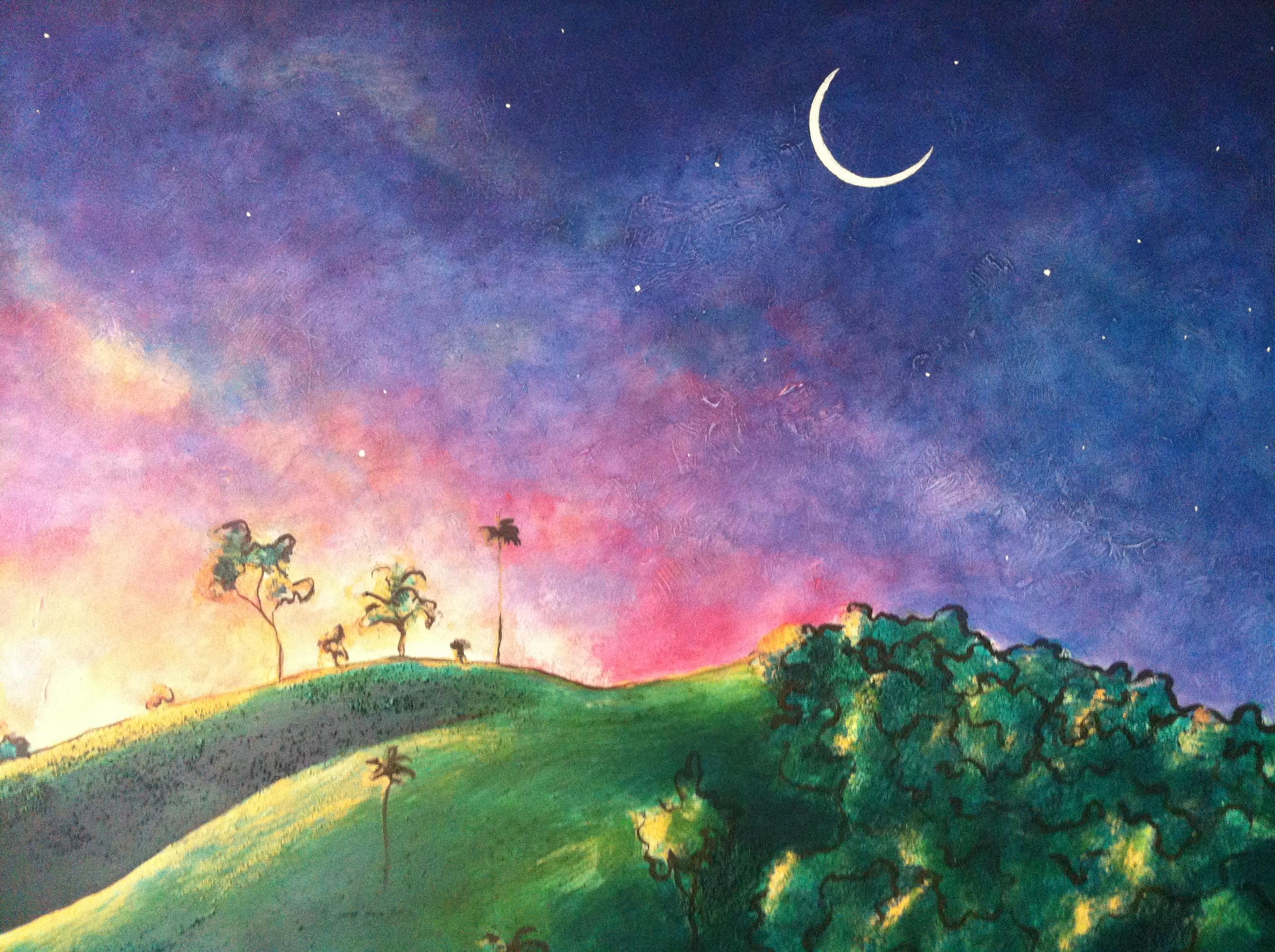 Image result for imagem de portal espiritual